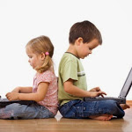 The Significance of Technology in Children Learning