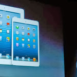 The Ipad Generation: Features Of This Gadget