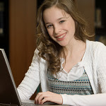 Tips to Do well in the of First year in the University