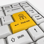 The Keys to Find Job Successfully