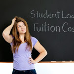 Financial Aid Types Available for Students in College