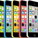 What the People Think About iphone 5c
