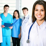 Most Chosen Jobs in the Medical Field