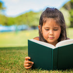 How to Keep our children to Adore Reading