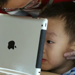 Pros and Cons Effect of IPAD on Kids