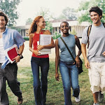 Useful Tips for Incoming Freshmen College Students
