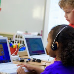 Advantages of Using Technology in Elementary Schools