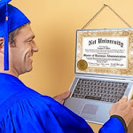 Why Do You Need an Online Master Degree?