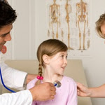 How to Get Hired for Medical Assistant Jobs Quickly