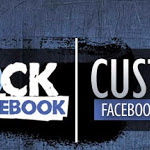 Why Do You Need A New Custom Facebook Design?