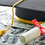 Guide Student Loan and Useful Tips to New Student