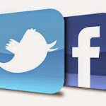 The Best Way To Sync Ones Twitter Account And Facebook Fan Page