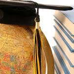Important Preparations for Studying Abroad