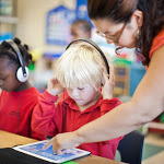 How to Create a Memorable Classroom Experience for the Students