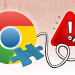Top 5 Stability Extensions Regarding Google Chrome