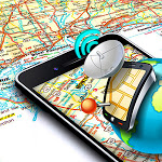 Cellphone Tracking and How the Item Impacts Level of Privacy
