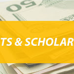 The Difference between a Scholarship and Grant