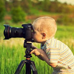 Short Photography Courses for Professionals