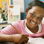 Three Skills to Help Your Child Better Succeed in School