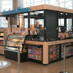 3 Reasons to Consider Your Business Should Have a Kiosk