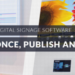 Six Reasons to Incorporate Digital Signage Into Your Company