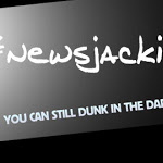 What's Newsjacking? And How Can it Help My SEO?