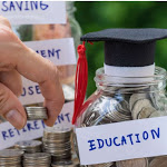 Ways to Save College Funds