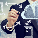 Which Cloud Consulting Firm Should You Choose?