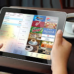 Importance of POS in a Restaurant